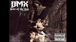 Dmx   Give 'em What They Want