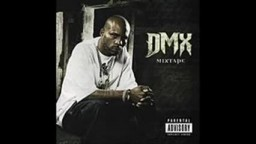 Boy Back Up (feat. Mobb Deep) [DMX]