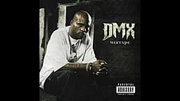 Boy Back Up (feat. Mobb Deep) [DMX]