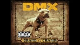 Bring Tha Noize (DMX)
