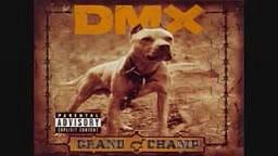 DMX   Ima bang