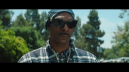 Snoop Dogg   Countdown (feat. Swizz Beatz) (Official Video)