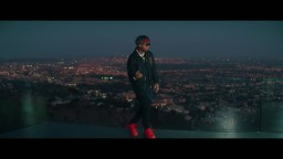 Wale-On Chill (feat. Jeremih) [Official Music Video]