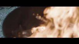 Video thumb #14