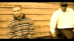 Raekwon   Incarcerated Scarfaces (HD) Best Quality!