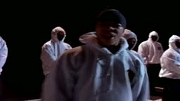 Wu Tang Clan   Da Mystery Of Chessboxin' (Official Music Video)