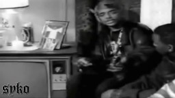 Mobb Deep, Nas & Raekwon   Eye For an Eye (Music Video)