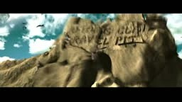 Wu Tang Clan   Gravel Pit (Official Music Video)