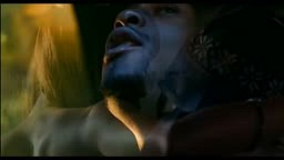 Method Man feat. D'Angelo   Break Ups 2 Make Ups (Official Video)