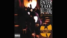 Wu Tang Clan-Wu Tang 7th Chamber Part II (HD)