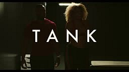 Tank-I Don't Think You're Ready (Official Music Video)