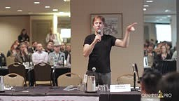 Why You're Not Getting Paid The Streaming Money You Earned (And How To Get It)   SF MusicTech 2014
