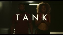 Tank   I Don't Think You're Ready (Official Music Video)