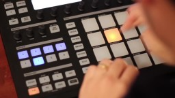 DJ Kay Slay f. Busta Rhymes, Layzie Bone, Twista & Jaz O    60 Second Assassins [Music Video]