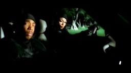 Ja Rule-Down Ass Chick ft. (Official Video) Charlie Baltimore