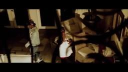 B.Bandz   Apart ft. CalBoy
