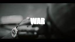POP SMOKE-WAR FT. LIL TJAY (OFFICIAL VIDEO)