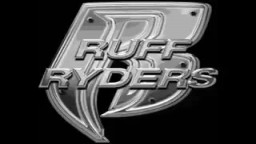 Ruff Ryders ft. Snoop Dogg, Yung Wun, Scarface & Jadakiss World War 3