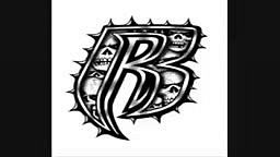 Ruff Ryders   WWIII + Lyrics dirty