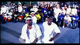 Ruff Ryders-Down Bottom ft. Drag On, Juvenile