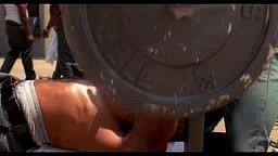DMX-Ruff Ryders' Anthem (Official Music Video)