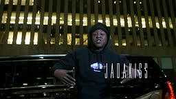 DJ Kayslay ft. Jadakiss, Queen Latifah & Bun B   Living Legend (Official Video)