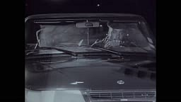 Eric B. & Rakim-Microphone Fiend (Official Music Video)