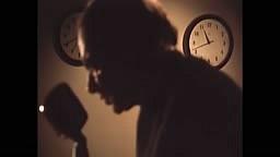 Eric B. & Rakim-Paid In Full (Official Music Video)