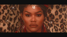 Teyana Taylor We Got Love ft Ms. Lauryn Hill Official Video