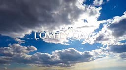 Omarion - Lovely Day - Official Lovely Day Challenge Video