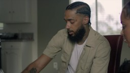 Nipsey Hussle-Double Up Ft. Belly & Dom Kennedy [Official Music Video]