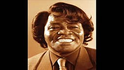 James Brown-Gonna Have A Funky Good Time