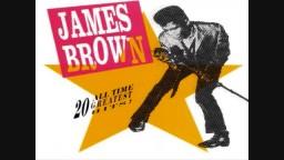 James Brown-I Feel Good
