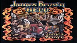 James Brown-Papa Don't Take No Mess