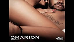 Omarion-You Like It (NEW RNB SONG DECEMBER 2014)