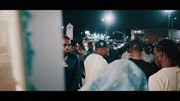 POP SMOKE   DIOR (OFFICIAL VIDEO)
