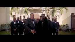 Busta Rhymes, Rick Ross   Master Fard Muhammad (Official Video)