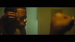 Busta Rhymes, Rick Ross   Master Fard Muhammad (Official Video)