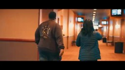 Philly Blocks ft. Cino Fresh - Movies