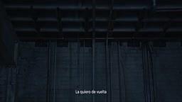 D Smoke-No Commas (Official Video)