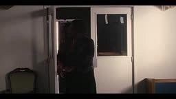 D Smoke & SiR-Closer to God (Official Video)