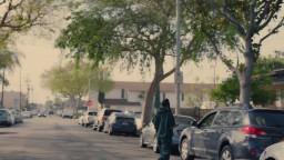 D Smoke & Snoop Dogg-Gaspar Yanga (Official Video)