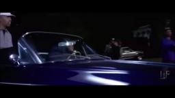 Snoop Dogg, Eminem, Dr. Dre-The Heat ft. Xzibit