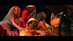 Vybz Kartel-Our Girl (Official Video)