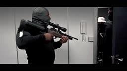 Vybz Kartel-Yami Bolo (Official Music Video)
