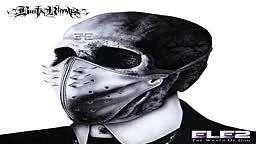 Busta Rhymes-The Purge
