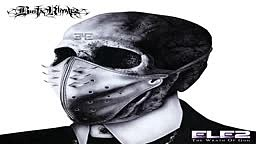Busta Rhymes-Czar