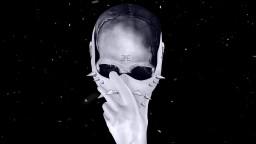 Busta Rhymes-Boomp! (Audio)