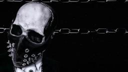 Busta Rhymes, Chris Rock, Rakim, Pete Rock-E.L.E. 2 Intro (Audio)