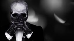 Busta Rhymes-E.L.E. 2 The Wrath of God (Audio) ft. Minister Louis Farrakhan